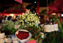 top dia chi mua hoa tuoi ngay 2011 vua re vua dep tai ha noi