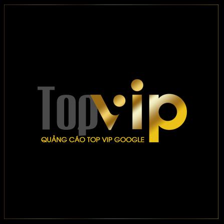 Topvip Copyright