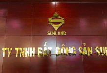 Kết quả hình ảnh cho SunLand danang