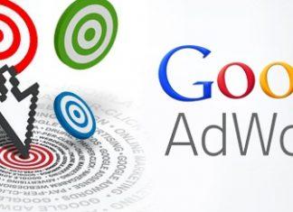 Google Adwords là một dịch vụ được cung cấp bởi Google đang rất được lòng các marketer online