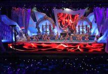 Top công ty tổ chức sự kiện tại Đà Nẵng