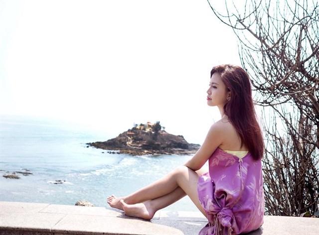 """Top 12 điểm """"du lịch Free"""" đẹp nhất Vũng Tàu"""