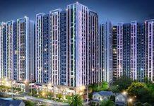 Top 10 sàn bất động sản lớn nhất HCM