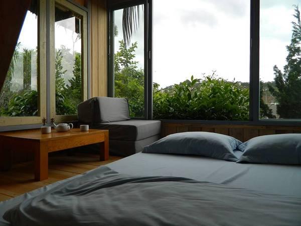 update-danh-sach-homestay-hostel-sieu-chat-sieu-xinh-o-da-lat-ivivu-12