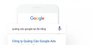 """Kết quả hình ảnh cho quảng cáo google đà nẵng"""""""