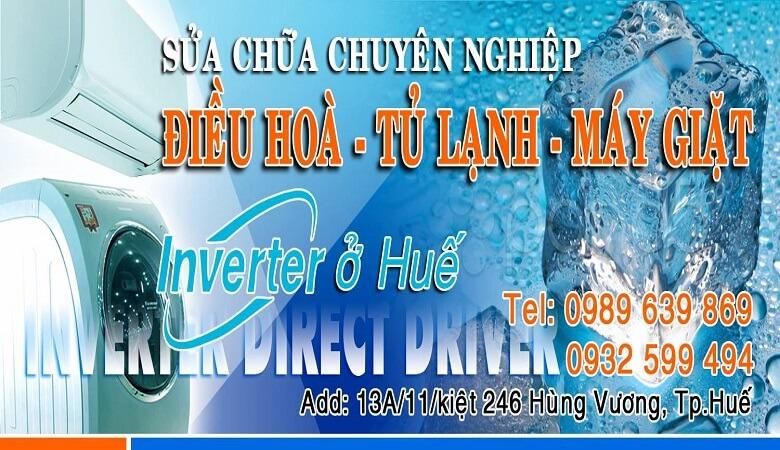 DT - VT Thanh Phat