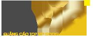 Cộng đồng đánh giá chất lượng sản phẩm, dịch vụ, công ty uy tín hàng đầu Topvip.vn